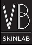 VB Skinlab